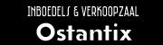 TEST Ostantix Logo